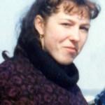 Самсоненко (Исакова) Анна МСМК