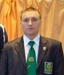 Синцев Андрей МС